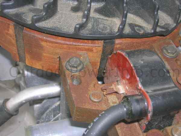 Briggs And Stratton Magneto Kill Switch Wiring Diagram    Wiring Diagram