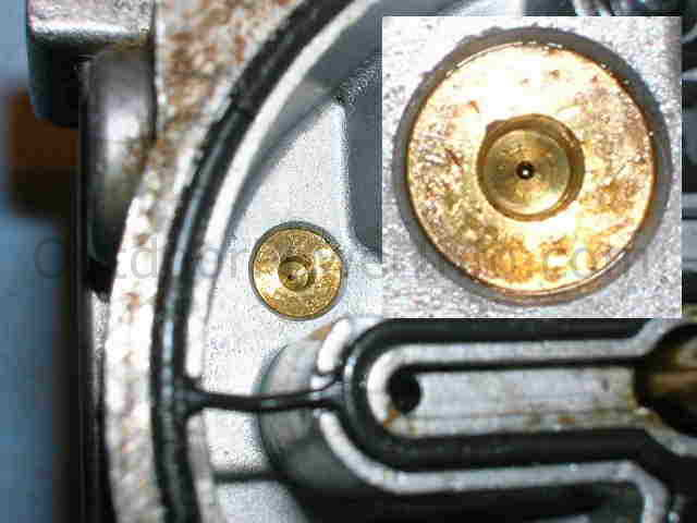 Disassembly Cleaning And Repair Of Briggs And Stratton Intek Single