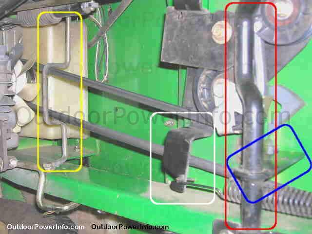 John Deere LT160 Auto Drive Belt on gs1000 wiring diagram, l118 wiring diagram, lt150 wiring diagram, ts185 wiring diagram, l110 wiring diagram, gs400 wiring diagram, lx280 wiring diagram, lx255 wiring diagram, stx46 wiring diagram, x540 wiring diagram, lx277 wiring diagram, gn400 wiring diagram, x300 wiring diagram, l108 wiring diagram, ds80 wiring diagram, lx279 wiring diagram, lx178 wiring diagram, vz800 wiring diagram, gn250 wiring diagram, x475 wiring diagram,