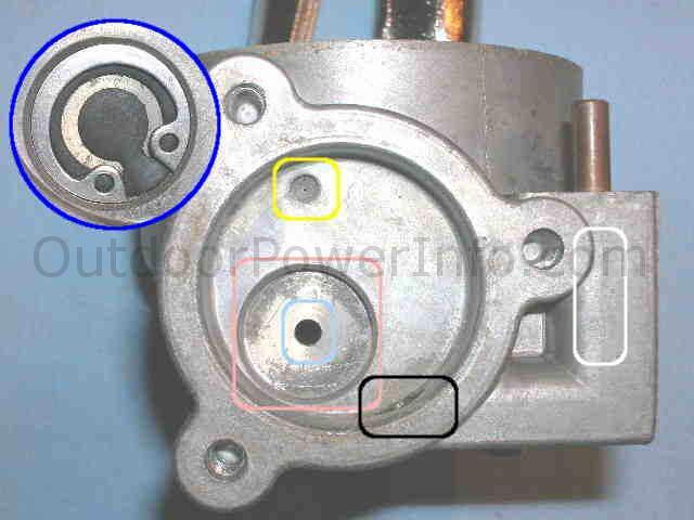 kohler cv23 wiring diagram wiring diagram and schematic 23hp kohler courage sv720 3049 kohler part 24176150s wiring harness