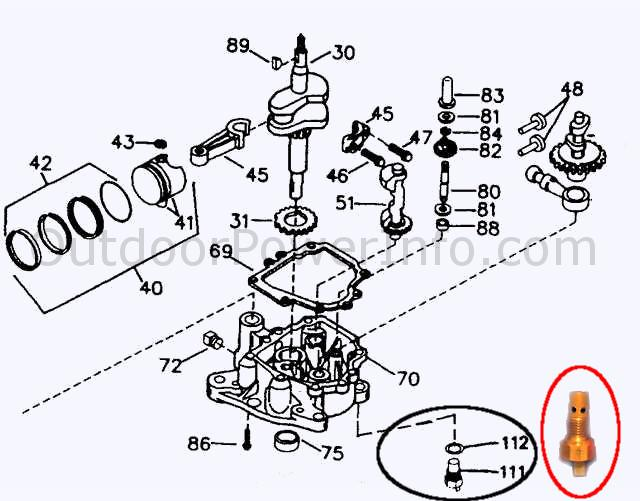 611189_oil_sensor_drawing tecumseh hm100 wiring diagram efcaviation com  at crackthecode.co