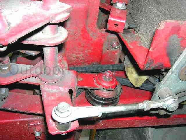 toro wheel horse wiring diagram wirdig wheel horse belt diagram wheel engine image for user manual