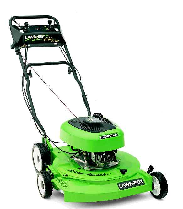 Power Mowers Recalled by Lawn-Boy on small engine diagram, briggs and stratton diagram, echo diagram,